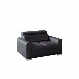Sofa 2-osobowa Irys 2/2B- Dolmar