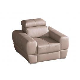 Fotel 1/2B Vento- Dolmar
