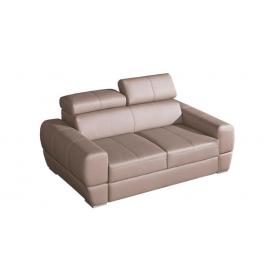 Sofa 2-osobowa 2/2B Vento- Dolmar