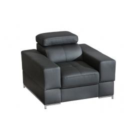 Fotel Bazalt 1/2B - Dolmar