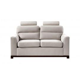 Sofa CETROS NEW 2FBK- Libro