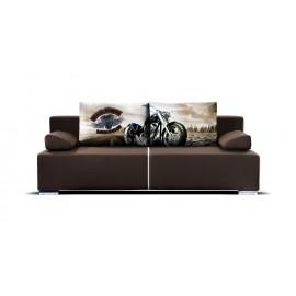Sofa PLAY NEW- Libro