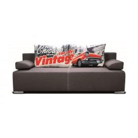 Sofa Play- Libro