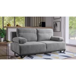 Sofa Chester 3FBA- Libro