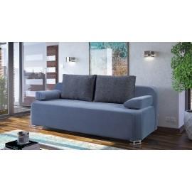 Sofa Neos 3FBA- Libro