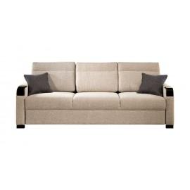 Sofa Kronos 3FBA- Libro