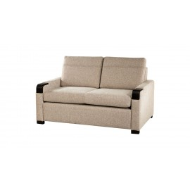 Sofa  Kronos 2,5FBK- Libro