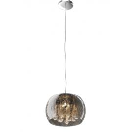 LAMPA WISZĄCA ZUMA LINE RAIN PENDANT P0076-03E-F4K9