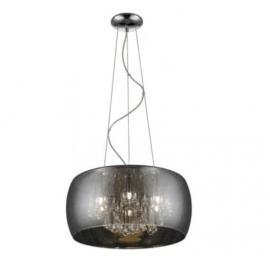 LAMPA WISZĄCA ZUMA LINE RAIN PENDANT P0076-05L-F4K9