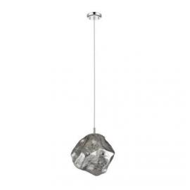LAMPA WISZĄCA ROCK P0488-01A-F4FZ ZUMA LINE