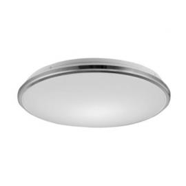 LAMPA WEWNĘTRZNA (SUFITOWA) ZUMA LINE BELLIS CEILING 12080022