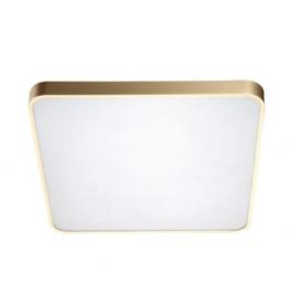 LAMPA WEWNĘTRZNA (SUFITOWA) ZUMA LINE SIERRA CEILING 12100006-GD