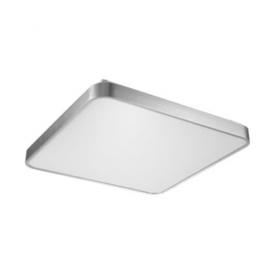 LAMPA WEWNĘTRZNA (SUFITOWA) ZUMA LINE SIERRA CEILING 12100006-SL