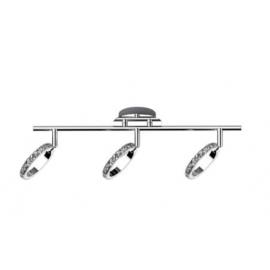 LAMPA SUFITOWA ZUMA LINE TOLEDO CEILING TK170815-3