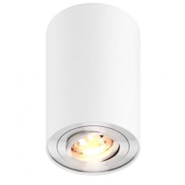 LAMPA NATYNKOWA ZUMA LINE RONDOO 45519