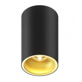 LAMPA SPOT ZUMA LINE DEEP SL SPOT 89313