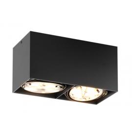 Lampa sufitowa SPOT BOX SL2 90433 ZUMA LINE