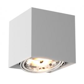 LAMPA SUFITOWA SPOT BOX SL1 89947-G9 ZUMA LINE