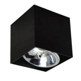 LAMPA SUFITOWA SPOT BOX SL1 SPOT 90432 ZUMA LINE