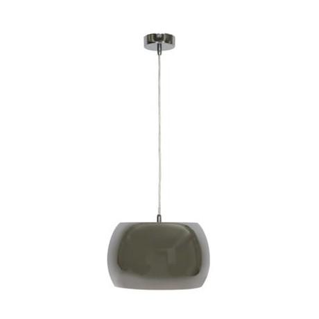 LAMPA WEWNĘTRZNA (WISZĄCA) ZUMA LINE SILLO PENDANT P14120-1