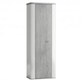 BIELIŹNIARKA PRESTON ART8 (beton)- Gołąb