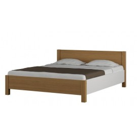 Pola łóżko 150- Sokół