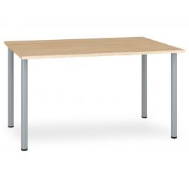 Stół Optimal 29- Ml Meble
