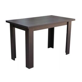 Stół Tris (wenge)- Furnitex