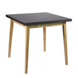Stół Porto (antracyt)- Furnitex