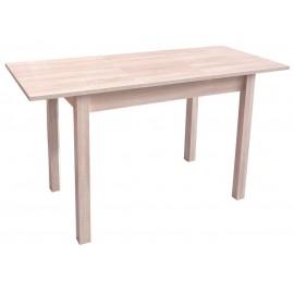 Stół Igo 120- Furnitex