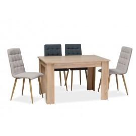 Stół Avis- Signal