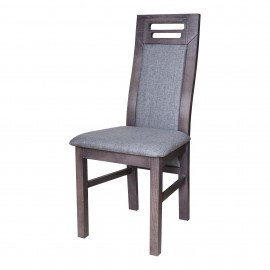 Krzesło Alek- Sokół