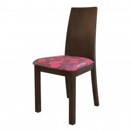 Krzesło Alicja II- Sokół