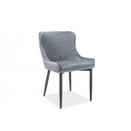Krzesło Colin B- Signal