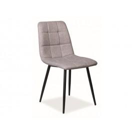 Krzesło Mila - Signal