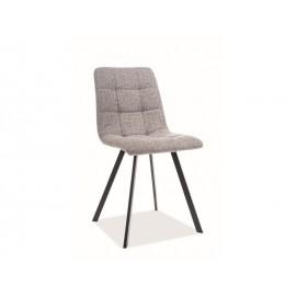 Krzesło Clip- Signal