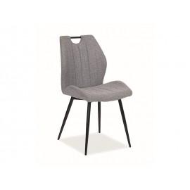 Krzesło Arco - Signal