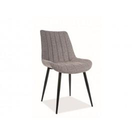 Krzesło Zoom- Signal