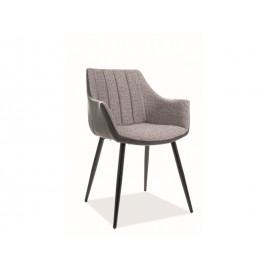 Krzesło Bruno- Signal