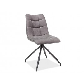 Krzesło Olaf (tkanina)- Signal