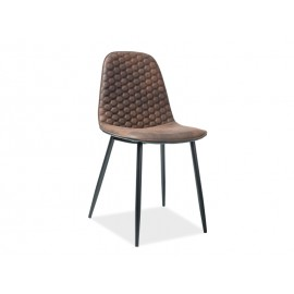Krzesło Teo D- Signal