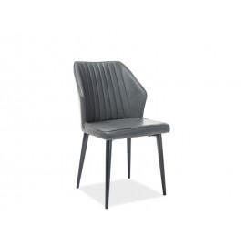 Krzesło Apollo- Signal