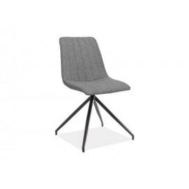Krzesło Alan II- Signal