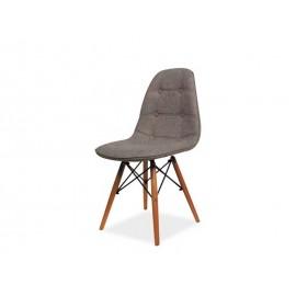 Krzesło Axel II- Signal