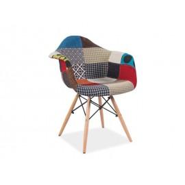 Krzesło Denis A- Signal