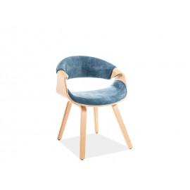 Krzesło Dakota (morski)- Signal