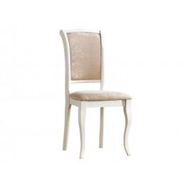 Krzesło OP-SC 2- Signal