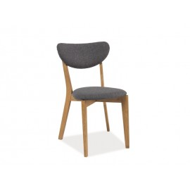 Krzesło Andre- Signal