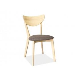 Krzesło CD-37- Signal