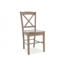 Krzesło CD-56 (trufla) -Signal